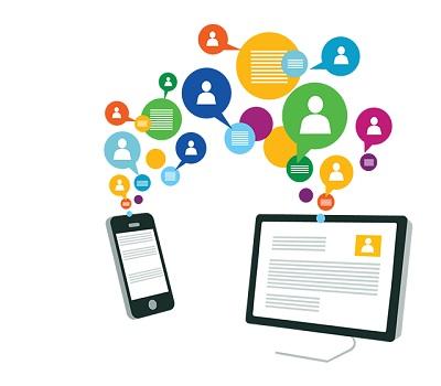Скачать программе й отправки sms сообщений