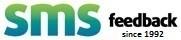 Смс сервис SMSfeedback